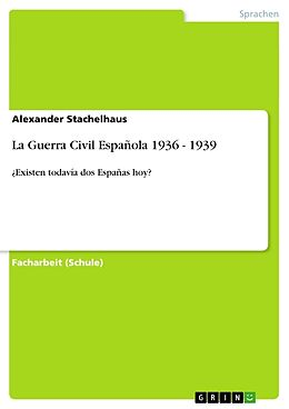 Cover: https://exlibris.azureedge.net/covers/9783/6566/3240/5/9783656632405xl.jpg
