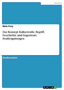 Cover: https://exlibris.azureedge.net/covers/9783/6566/3643/4/9783656636434xl.jpg