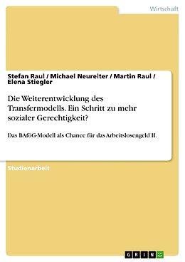 Cover: https://exlibris.azureedge.net/covers/9783/6566/3883/4/9783656638834xl.jpg