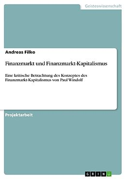 Cover: https://exlibris.azureedge.net/covers/9783/6566/3995/4/9783656639954xl.jpg