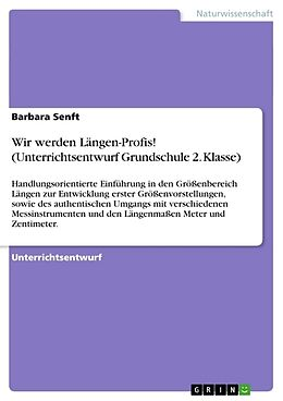 Cover: https://exlibris.azureedge.net/covers/9783/6566/4024/0/9783656640240xl.jpg