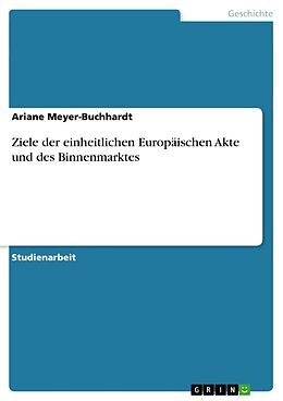 Cover: https://exlibris.azureedge.net/covers/9783/6566/4038/7/9783656640387xl.jpg