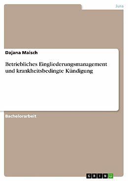 Cover: https://exlibris.azureedge.net/covers/9783/6566/4057/8/9783656640578xl.jpg