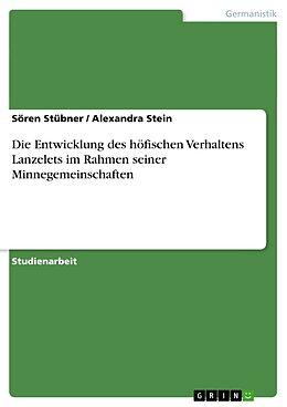 Cover: https://exlibris.azureedge.net/covers/9783/6566/4191/9/9783656641919xl.jpg