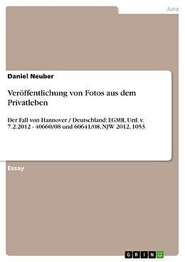 Cover: https://exlibris.azureedge.net/covers/9783/6566/4290/9/9783656642909xl.jpg