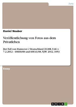 Cover: https://exlibris.azureedge.net/covers/9783/6566/4294/7/9783656642947xl.jpg
