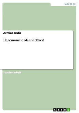 Cover: https://exlibris.azureedge.net/covers/9783/6566/4306/7/9783656643067xl.jpg
