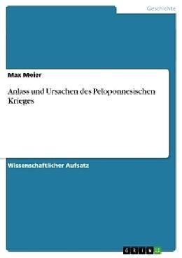 Cover: https://exlibris.azureedge.net/covers/9783/6566/4419/4/9783656644194xl.jpg