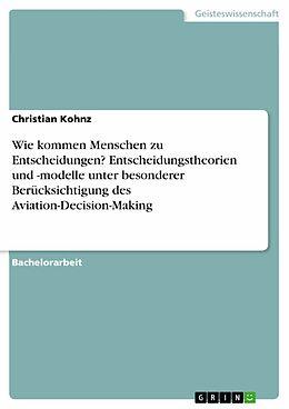 Cover: https://exlibris.azureedge.net/covers/9783/6566/4469/9/9783656644699xl.jpg