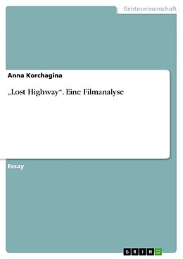 Cover: https://exlibris.azureedge.net/covers/9783/6566/4597/9/9783656645979xl.jpg