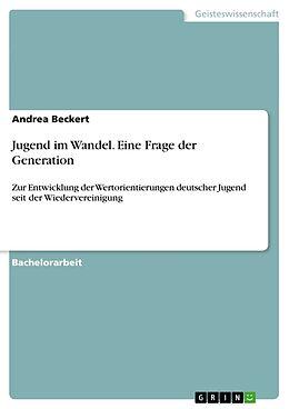 Cover: https://exlibris.azureedge.net/covers/9783/6566/4671/6/9783656646716xl.jpg