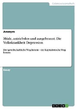 Cover: https://exlibris.azureedge.net/covers/9783/6566/4691/4/9783656646914xl.jpg