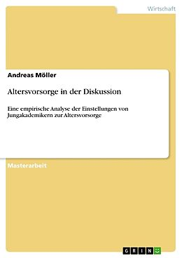 Cover: https://exlibris.azureedge.net/covers/9783/6566/4861/1/9783656648611xl.jpg
