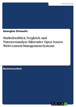 Cover: https://exlibris.azureedge.net/covers/9783/6566/4903/8/9783656649038xl.jpg