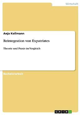 Cover: https://exlibris.azureedge.net/covers/9783/6566/4907/6/9783656649076xl.jpg