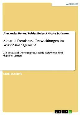 Cover: https://exlibris.azureedge.net/covers/9783/6566/4939/7/9783656649397xl.jpg