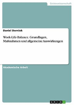 Cover: https://exlibris.azureedge.net/covers/9783/6566/5118/5/9783656651185xl.jpg