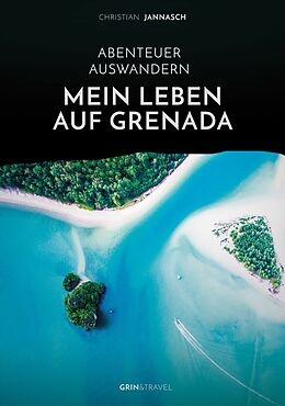 Cover: https://exlibris.azureedge.net/covers/9783/6566/5170/3/9783656651703xl.jpg