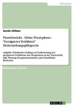 Cover: https://exlibris.azureedge.net/covers/9783/6566/5233/5/9783656652335xl.jpg