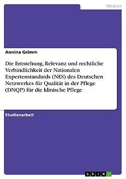 Cover: https://exlibris.azureedge.net/covers/9783/6566/5273/1/9783656652731xl.jpg