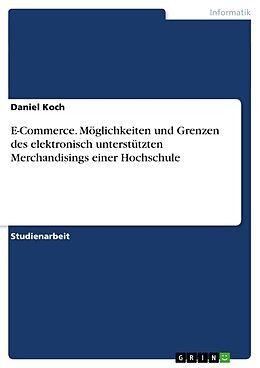 Cover: https://exlibris.azureedge.net/covers/9783/6566/5288/5/9783656652885xl.jpg