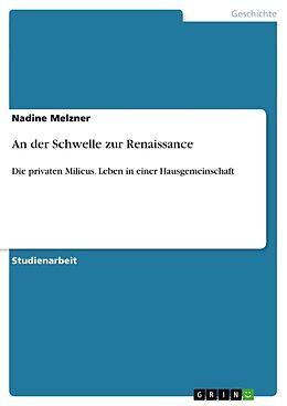 Cover: https://exlibris.azureedge.net/covers/9783/6566/5307/3/9783656653073xl.jpg