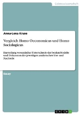Cover: https://exlibris.azureedge.net/covers/9783/6566/5352/3/9783656653523xl.jpg