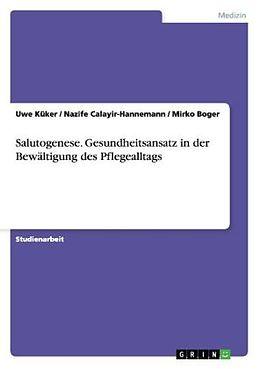 Cover: https://exlibris.azureedge.net/covers/9783/6566/5570/1/9783656655701xl.jpg