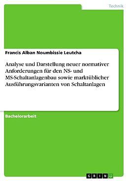 Cover: https://exlibris.azureedge.net/covers/9783/6566/5662/3/9783656656623xl.jpg