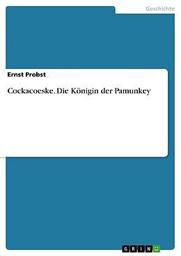 Cover: https://exlibris.azureedge.net/covers/9783/6566/5804/7/9783656658047xl.jpg