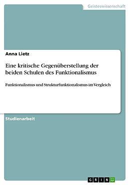 Cover: https://exlibris.azureedge.net/covers/9783/6566/5891/7/9783656658917xl.jpg