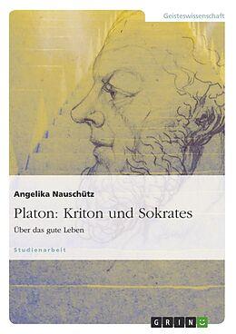 Cover: https://exlibris.azureedge.net/covers/9783/6566/5904/4/9783656659044xl.jpg