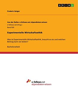 Cover: https://exlibris.azureedge.net/covers/9783/6566/5953/2/9783656659532xl.jpg