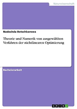 Cover: https://exlibris.azureedge.net/covers/9783/6566/5969/3/9783656659693xl.jpg
