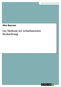 Cover: https://exlibris.azureedge.net/covers/9783/6566/6009/5/9783656660095xl.jpg