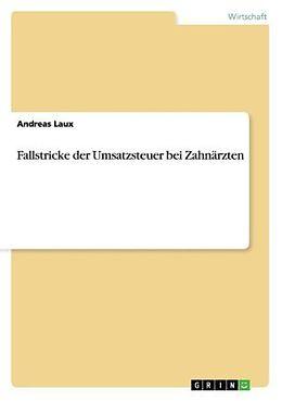 Cover: https://exlibris.azureedge.net/covers/9783/6566/6112/2/9783656661122xl.jpg