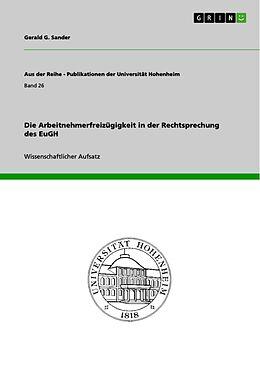 Cover: https://exlibris.azureedge.net/covers/9783/6566/6114/6/9783656661146xl.jpg