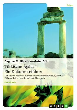 Cover: https://exlibris.azureedge.net/covers/9783/6566/6313/3/9783656663133xl.jpg