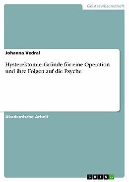 Cover: https://exlibris.azureedge.net/covers/9783/6566/6672/1/9783656666721xl.jpg