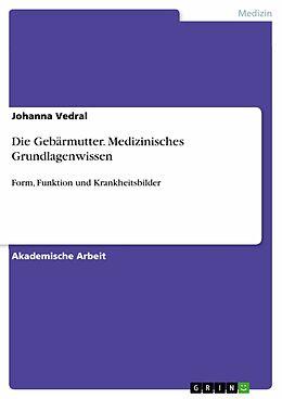 Cover: https://exlibris.azureedge.net/covers/9783/6566/6673/8/9783656666738xl.jpg