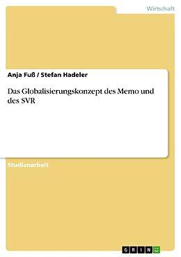 Cover: https://exlibris.azureedge.net/covers/9783/6566/6731/5/9783656667315xl.jpg