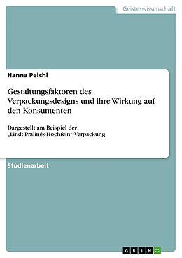 Cover: https://exlibris.azureedge.net/covers/9783/6566/6924/1/9783656669241xl.jpg