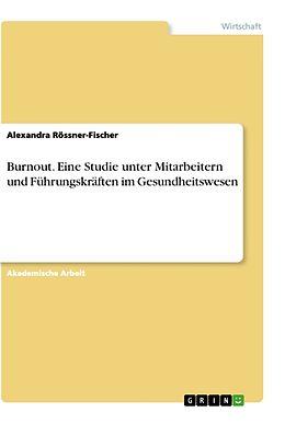 Cover: https://exlibris.azureedge.net/covers/9783/6566/7357/6/9783656673576xl.jpg