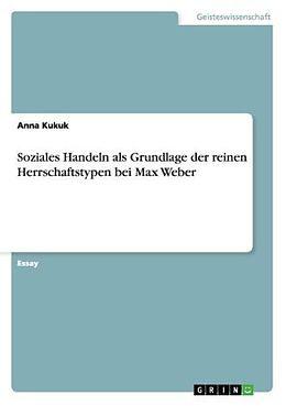 Cover: https://exlibris.azureedge.net/covers/9783/6566/7441/2/9783656674412xl.jpg