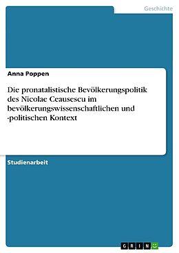 Cover: https://exlibris.azureedge.net/covers/9783/6566/7581/5/9783656675815xl.jpg
