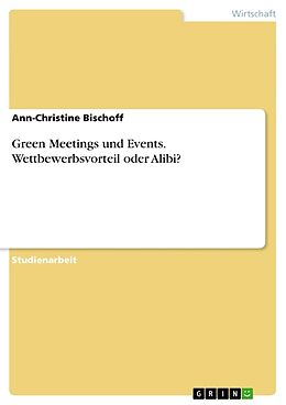 Cover: https://exlibris.azureedge.net/covers/9783/6566/7919/6/9783656679196xl.jpg