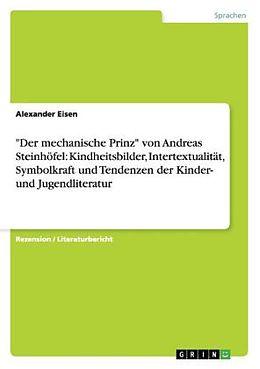 Cover: https://exlibris.azureedge.net/covers/9783/6566/8735/1/9783656687351xl.jpg