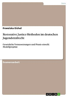 Cover: https://exlibris.azureedge.net/covers/9783/6566/9131/0/9783656691310xl.jpg