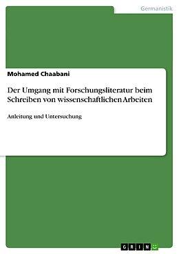 Cover: https://exlibris.azureedge.net/covers/9783/6566/9196/9/9783656691969xl.jpg