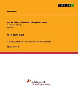 Cover: https://exlibris.azureedge.net/covers/9783/6566/9407/6/9783656694076xl.jpg